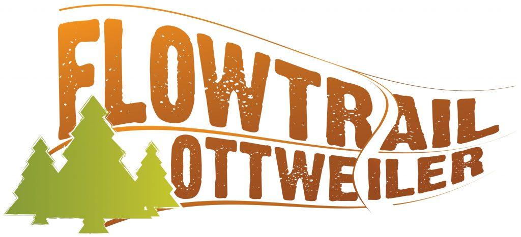 Flowtrail Ottweiler Logo