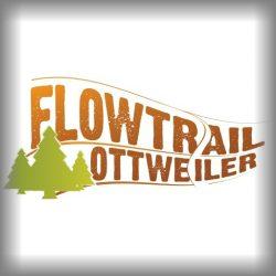 Flowtrail Ottweiler