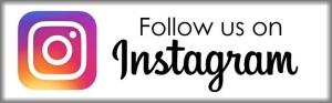 Flowtrail Ottweiler auf Instagram